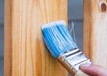 handyman jobs in boerne, tx